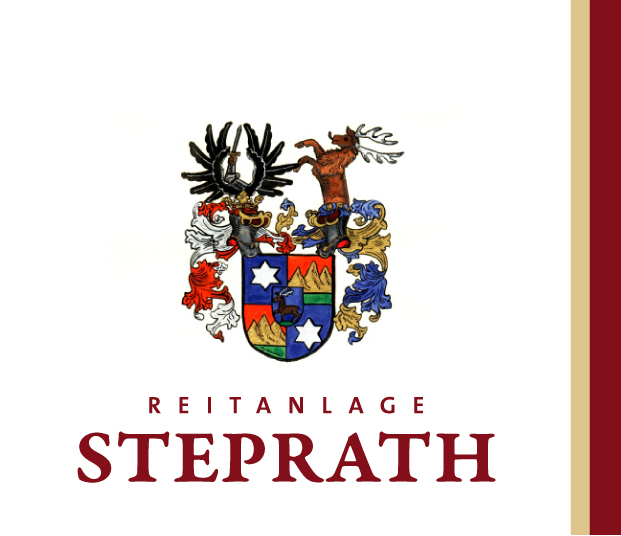 logo_reitanlage_steprath03